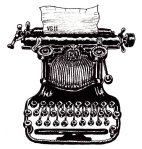 cartoontypewriter